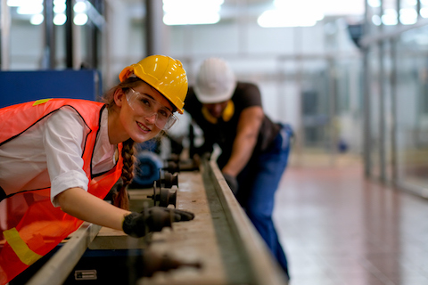 Find out how to claim the Job Retention Bonus