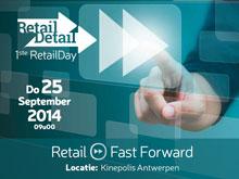 RetailDetail RetailDay