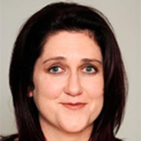 Angela Moffatt