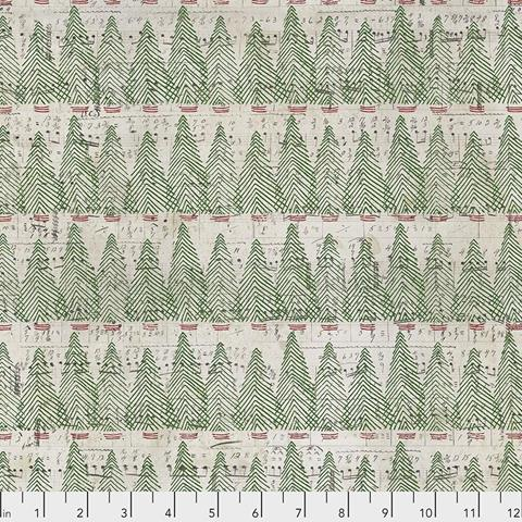 Yuletide at Cary Quilting