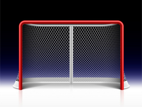 Don't just pull the goalie