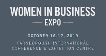 2019 Maidenhead and Windsor Business Awards