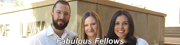Fabulous Fellows