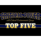 Top 5 Data Center Power Mistakes