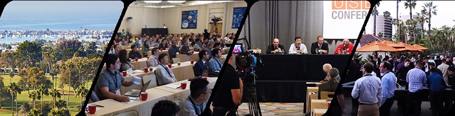 ETAP Global Conference 2019
