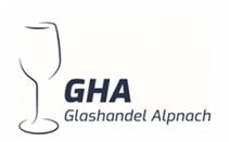 GHA Glashandel Alpnach