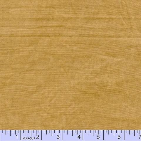 New Aged Muslin at Cary Quilting Company