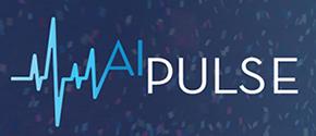 AI PULSE
