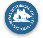 Special talk by Victorian Aboriginal Heritage Council & Royal Historical Society of Victoria
