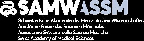 Schweizerische Akademie der Medizinischen Wissenschaften