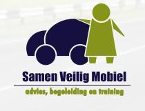 Samen Veilig Mobiel