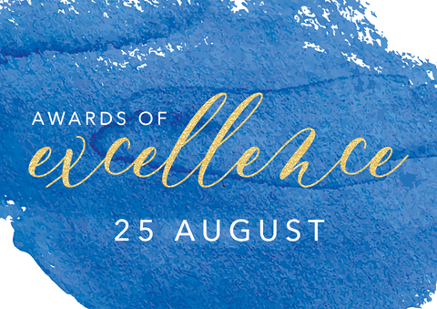SLSNSW Awards of Excellence