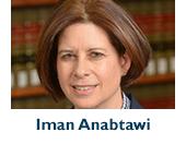 Iman Anabtawi