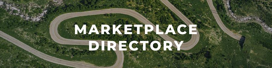 Marketplace Directory