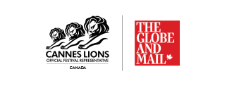 Globe and Mail Young Lions