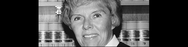 Joan Dempsey Klein