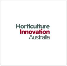 Horiculture Innovation Australia