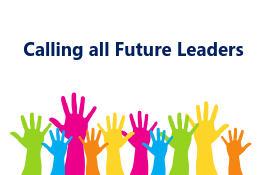 IIC Future Leaders Competition