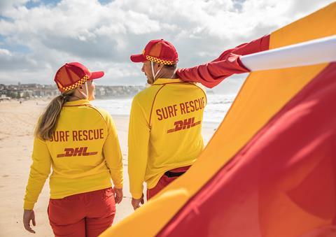 Surf Lifesavers To Bid Adieu To Season 2017/18