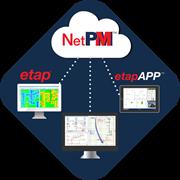 NetPM™ - Network Model Management