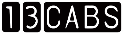 13CABS - proud sponsor of our Junior Lord Mayor competition