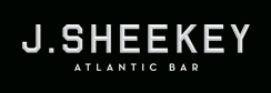 J Sheekey Atlantic Bar