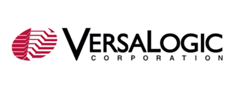 VersaLogic at Embedded World 2020
