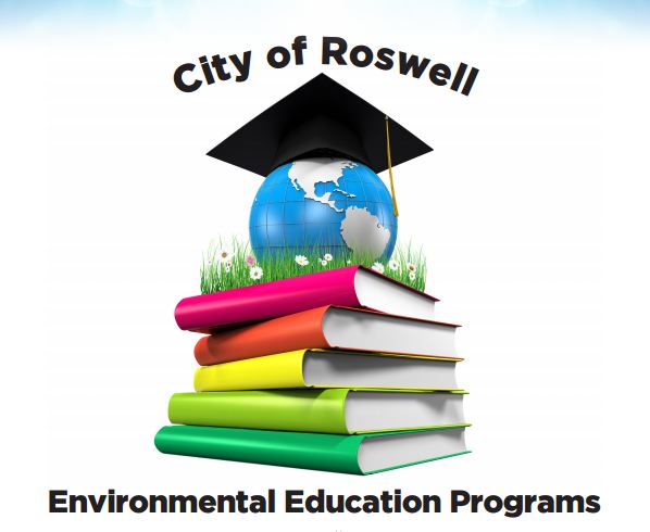 Roswell Environment Education Programs