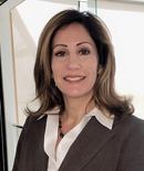 Jennifer Dodd Camacho