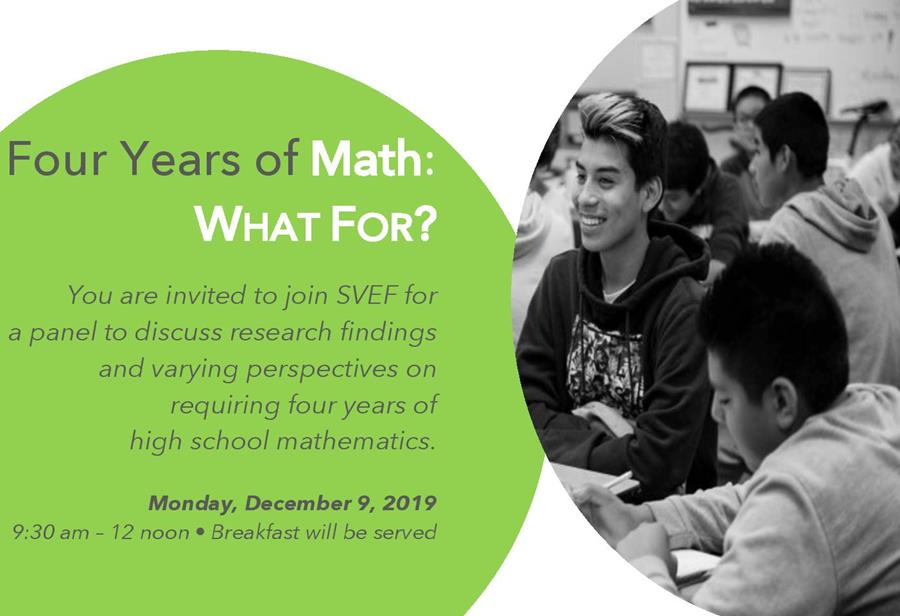 https://www.eventbrite.com/e/four-years-of-math-what-for-tickets-81782639075?aff=affiliate1