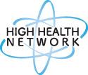 High Health Network