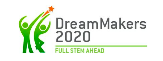 DreamMakers 2020 - Full STEM Ahead