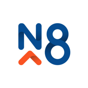 N8 Future Programme Topics Survey
