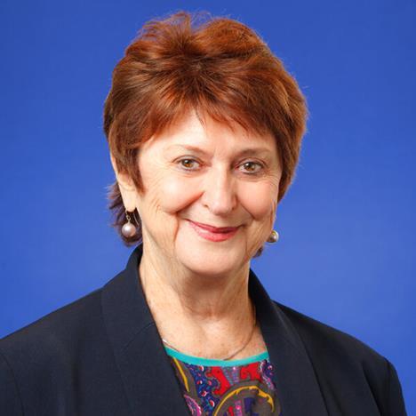 Susan Ryan AO