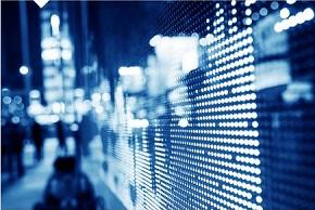OTC Markets Blog