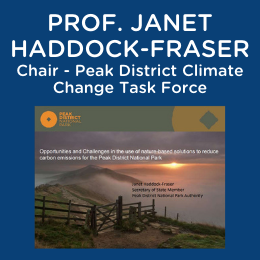 Download presentation - Janet Haddock-Fraser