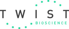 img: Twist Bioscience Logo