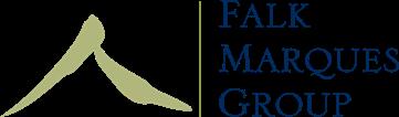 Falk Marques Group