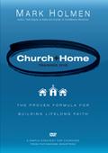 Church+Home DVD