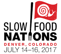 SlowFoodNations