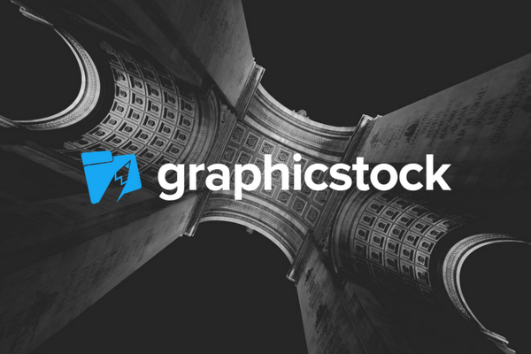 7-DAYS FREE WITH GRAPHICSTOCK! 350,000+ PHOTOS, VECTORS, ICONS, AND MORE