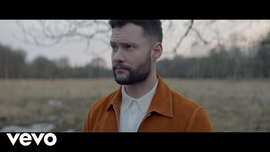 Calum Scott, What I Miss Most