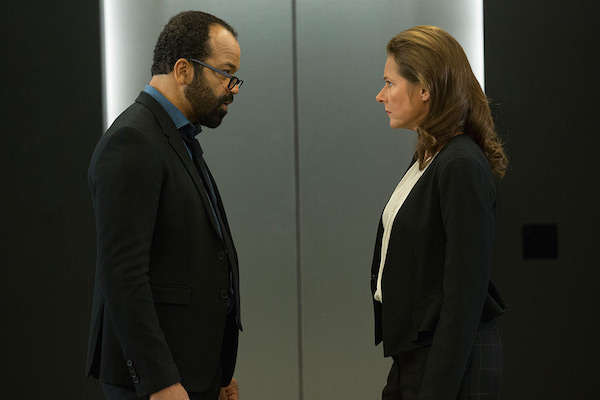 WESTWORLD EPISODE 7 RECAP: TROMP L'OEIL