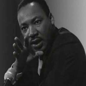 https://learnerlog.org/socialstudies/lessons-for-martin-luther-king-jr-day-and-beyond/