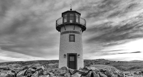 Lighthouse wordpress plugin