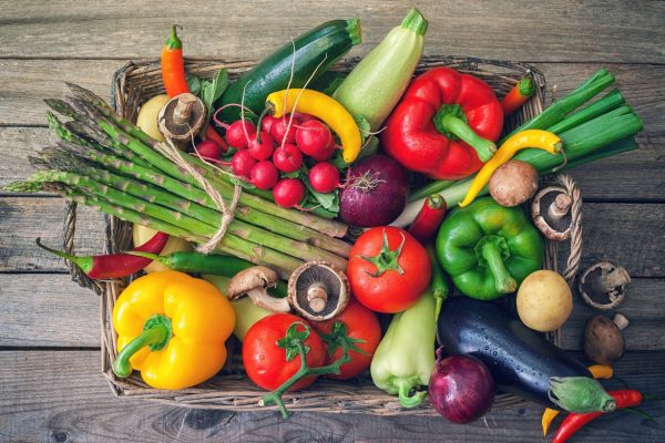 GRUBMARKET FARM-TO-DOOR MARKETPLACE & APP HAS NOW RAISED OVER $32 MILLION