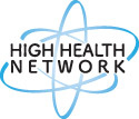High Health Network