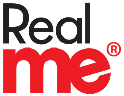 How to apply for RealMe verified