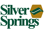 Thursday: Business After Hours at Silver Springs Golf and Country Club