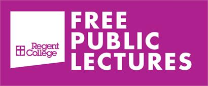 Free Evening Public Lectures Begin May 15!